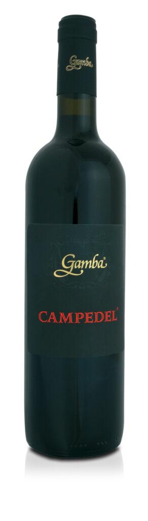 rosso-campedel